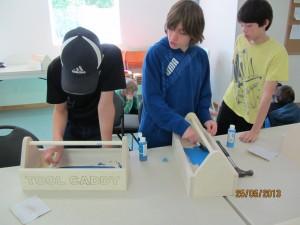 Boys-Camp-2013-067-1024x768