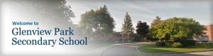 WRDSB Glenview Park S.School,Cambridge,ON
