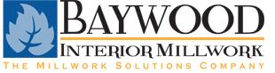 Baywood Interior Millwork