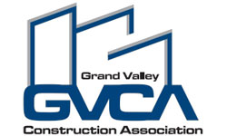 Grand Valley Construction Association