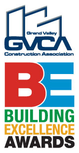 Grand Valley Construction Association Awards