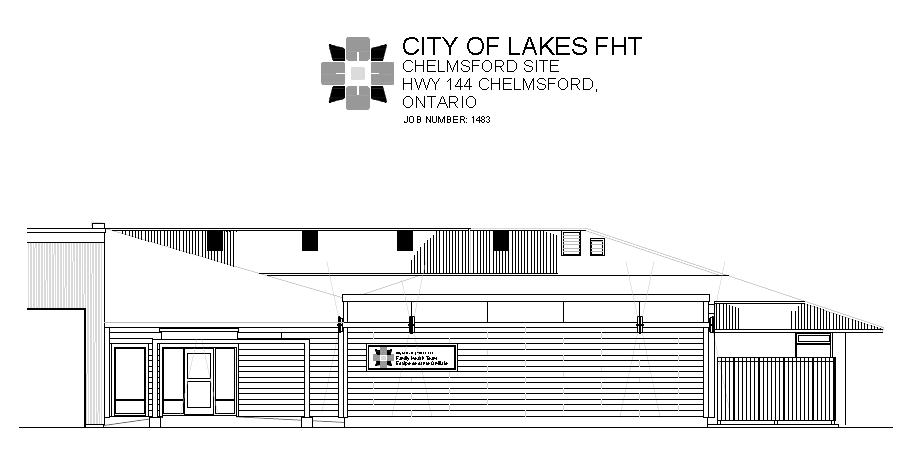 city-of-lakes-family-health-teamchelmsfordon