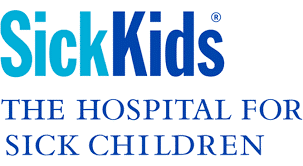 hospital-for-sick-kids