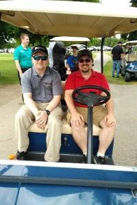Baywood-Golf-2018-03