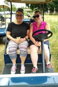 Baywood-Golf-2018-04