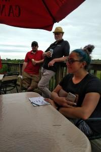 Baywood-Golf-2018-06