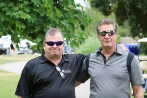 Baywood-Golf-2018-08