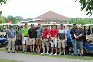 Baywood-Golf-2018-14