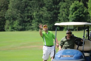 Baywood-Golf-2018-17