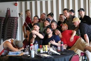 Baywood-Golf-2018-18